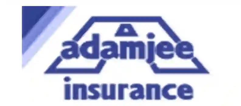 شركة أدمجي للتأمين دبي