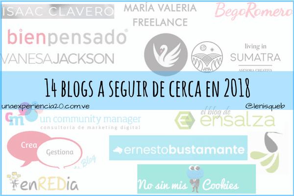 blogs-a-seguir-en-2018