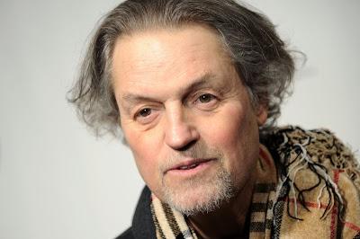 Addio al regista Jonathan Demme