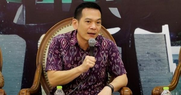 Belum Pasti Dukung Jokowi, Akankah PKB Dukung Prabowo