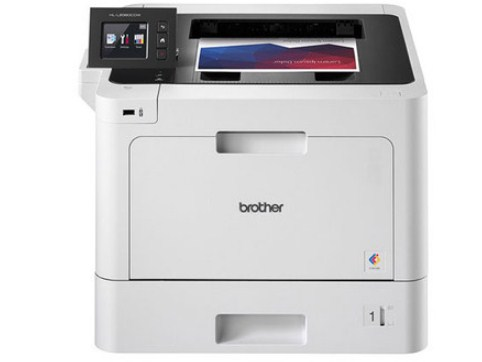 Brother HL-L8360CDW Driver Downloads