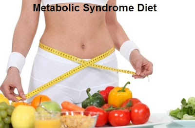 The metabolic syndrome is a combination of Metabolic Syndrome Definition | What Is Metabolic Syndrome?