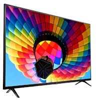 Spesifikasi TV LED TCL 32B3 32 Inch