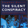 The Silent Conspiracy (1993)