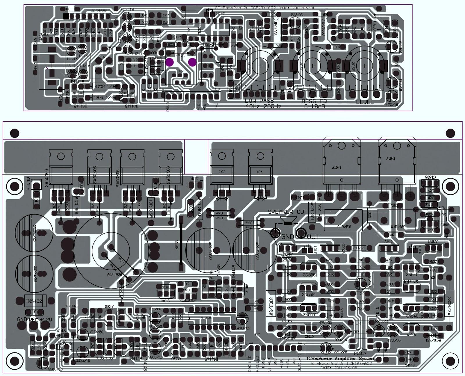 Circuit Schematic Diagrams Further Telephone Circuit Diagram