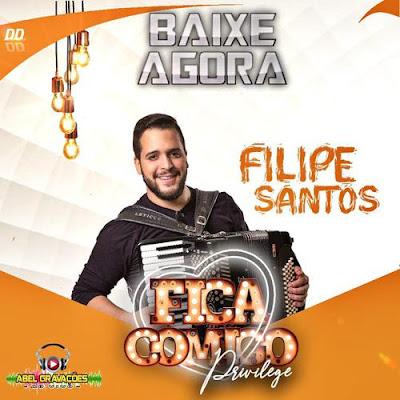 Filipe Santos - Surubim - PE - Dezembro - 2019