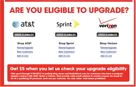 Jan 10,  · With subsidized upgrade (not full retail) and 2 year contract, you paid $, but then you paid an extra $20 per month for 24 months, and an extra $20 upgrade fee. So that $ phone was really $ That made the $ full cost phone or over 24 months payments actually cheaper.