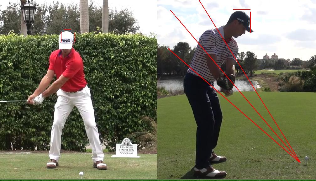 Enlightening Golf Golf Instruction And Beyond September 2014