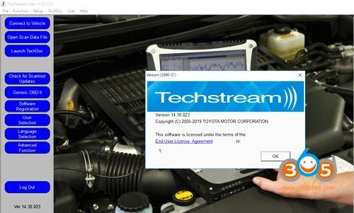 techstream-v14-30-023