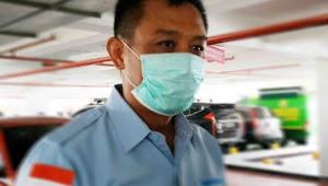 Berkas dinyatakan lengkap kasus penipuan investor di kawasan wisata Lombok