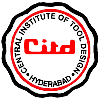 CITD-Hyderabad-Recruitment-2020