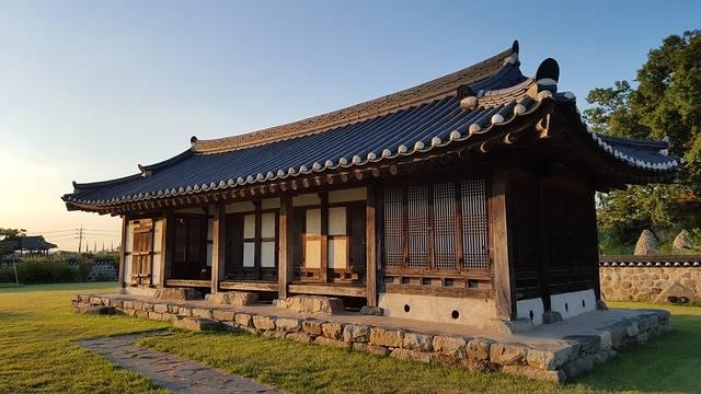 25 Fakta Menarik Tentang Korea Selatan - Negerinya Song Hye Kyo