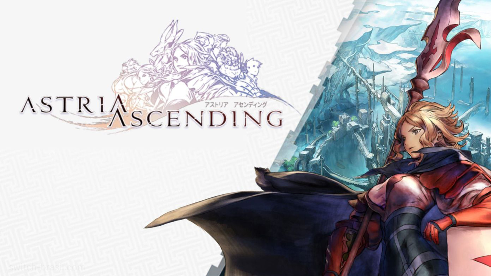 ASTRIA ASCENDING IN GAME PASS, HOW DO I GET THE GAME FOR FREE?