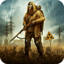 تحميل لعبة Day R Survival لأنظمة ios (ايفون-ايباد)