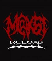 Kode Produk Maxsi Reload