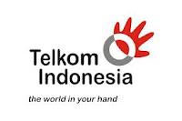 Lowongan Kerja Telkom - Great People Trainee Program Batch XII