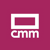 Descarga CMM TV a la carta kodi