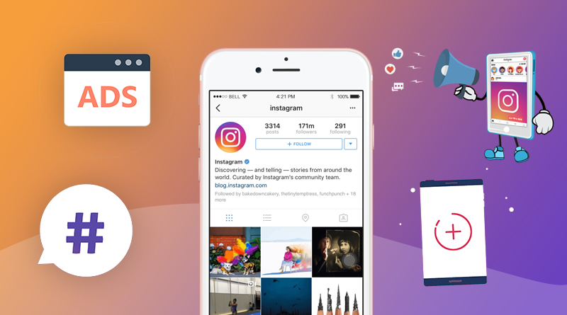 How your business can be an Instagram Video star