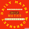 250 DAILY MATHS 2 DIGIT ADDITION WORKSHEETS COLLECTION BY R GOPINATH TAMILNADU