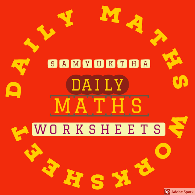 NMMS PAPER - I MAT NUMBERS PATTERN 1 PRACTICE WORKBOOK ANSWER KEY BY R.GOPINATH ICT EDUCATIONTOOLS 8248549504
