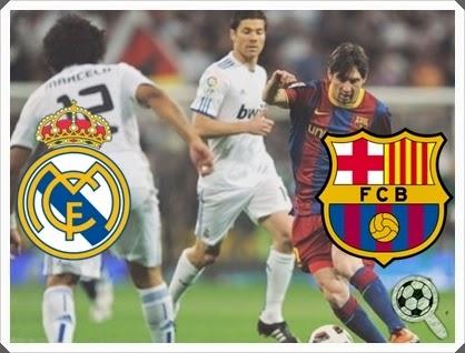 Times de que Gostamos  Barcelona 2010-2011 049b586c3b5f5