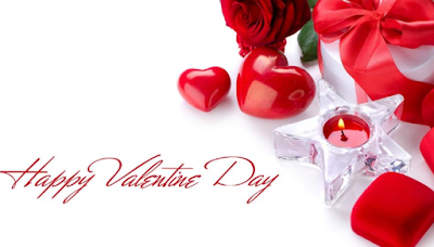 Download Valentines Day Pictures