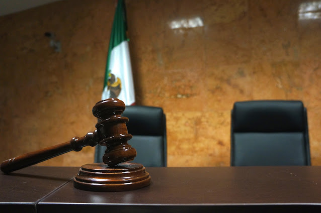 Busca Poder Judicial del Estado de Yucatán impulsar desarrollo de la función pública