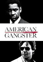 American Gangster 2007 Dual Audio Hindi 720p BluRay