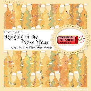 http://decossesdynamitedoodles.blogspot.ca/2015/01/happy-new-year.html