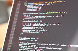 Programação Java: Primeiros Passos