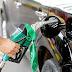 Petrobras elevará preço da gasolina nas refinarias a partir desta quarta (05)