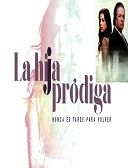 La Hija Pródiga capítulo 32, (05/12/2017)