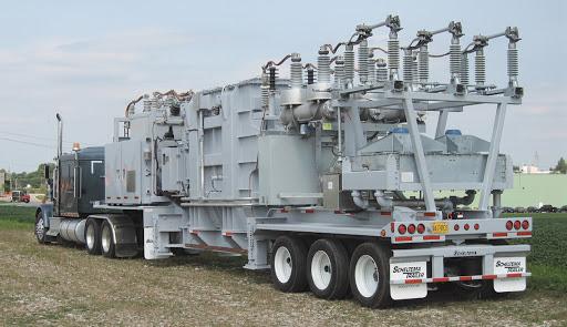 Image: mobileenergyinc.com | Emergency_Mobile_Substation_Market_Forecaste_2020_2025