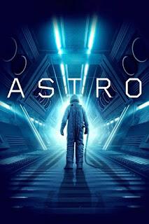 Astro 2018 Dual Audio 720p WEBRip