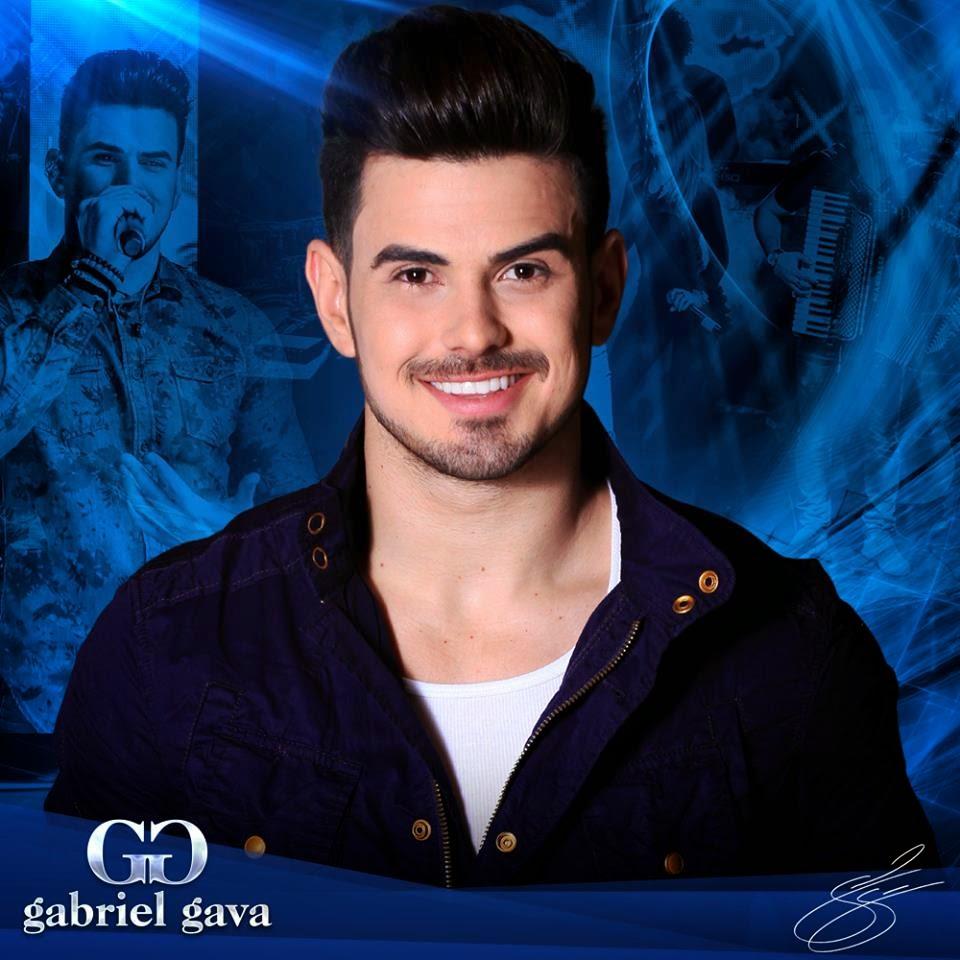 Baixar Música Pega Bem – Gabriel Gava