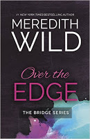 Over The Edge Review