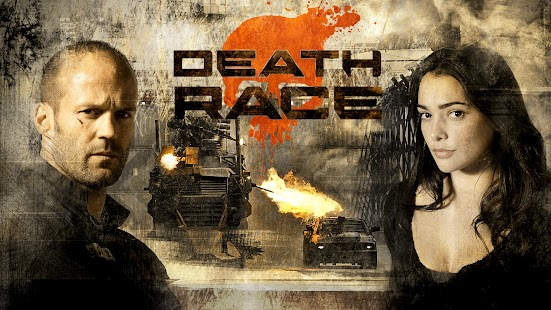 Death Race – Shooting Cars Apk+Data Free on Android Game Download