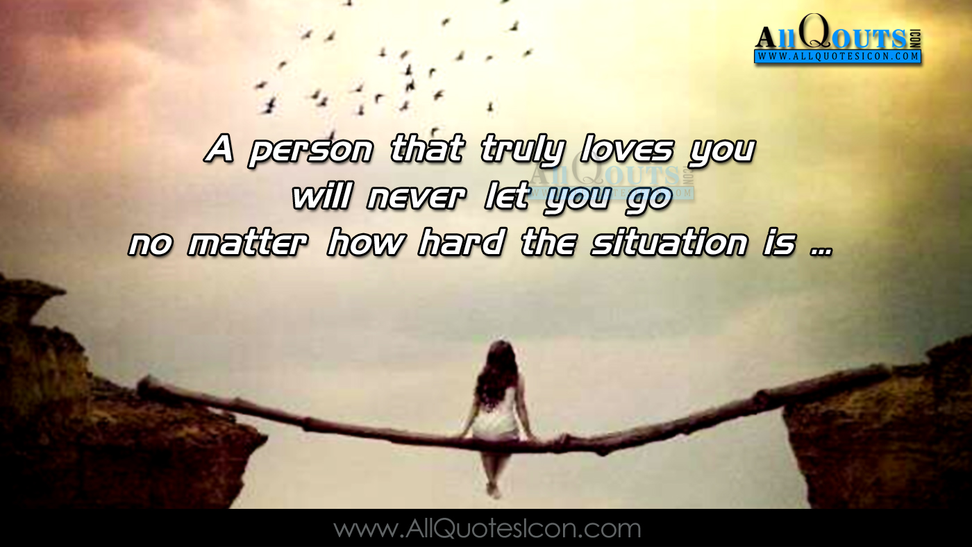 Breakup Quotes in English Wallpapers Best Heart Touching Love Quotes ...