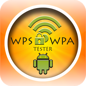 Wpa Wps Tester Premium 2.5.0.1 Build 26 Full App APK