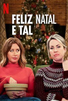 Feliz Natal e Tal 1ª Temporada