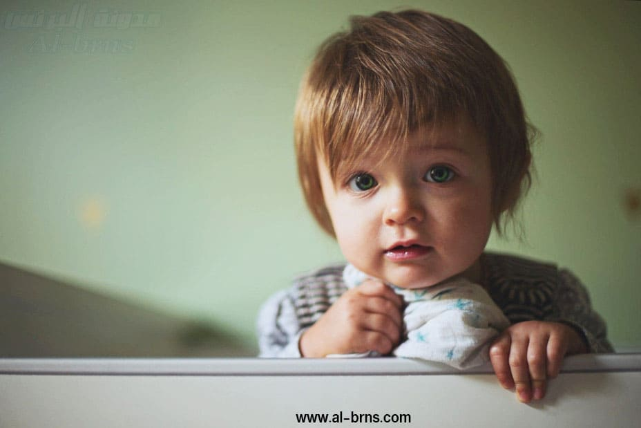 احلى صور الاطفال الرائعة