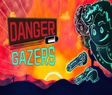 danger-gazers-next-stop