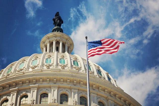 ΗΠΑ: Ανοίγει ο δρόμος για την καταγραφή των παραβιάσεων στο Αιγαίο