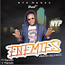 DOWNLOAD Mp3: NYP - Enemies (Prod. by Skillz Beatz)