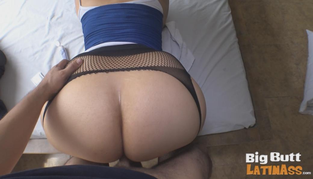 Carla Big Butt Latin Ass 56  Azz-Overload-4234