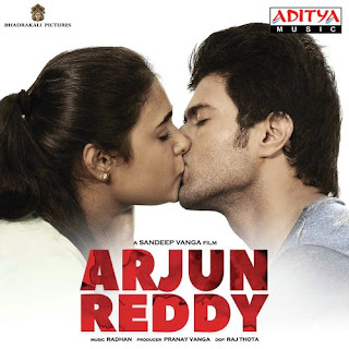 Film Bollywood Arjun Reddy 2017 Full Movie Subtitle Indonesia