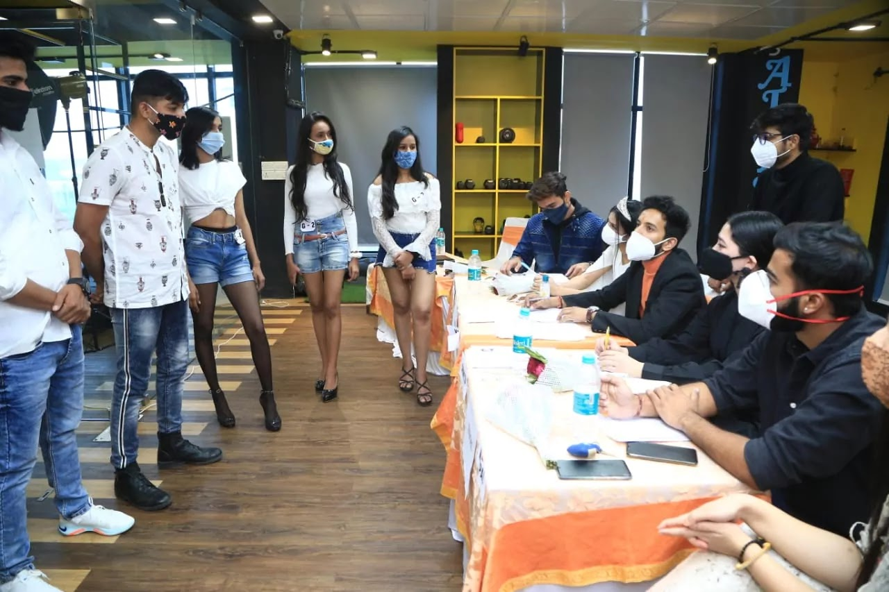 The-state-level-beauty-pageant-mr-and-miss-pinkcity-season-four