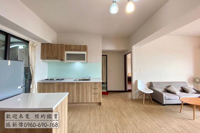 room28,品榮建設