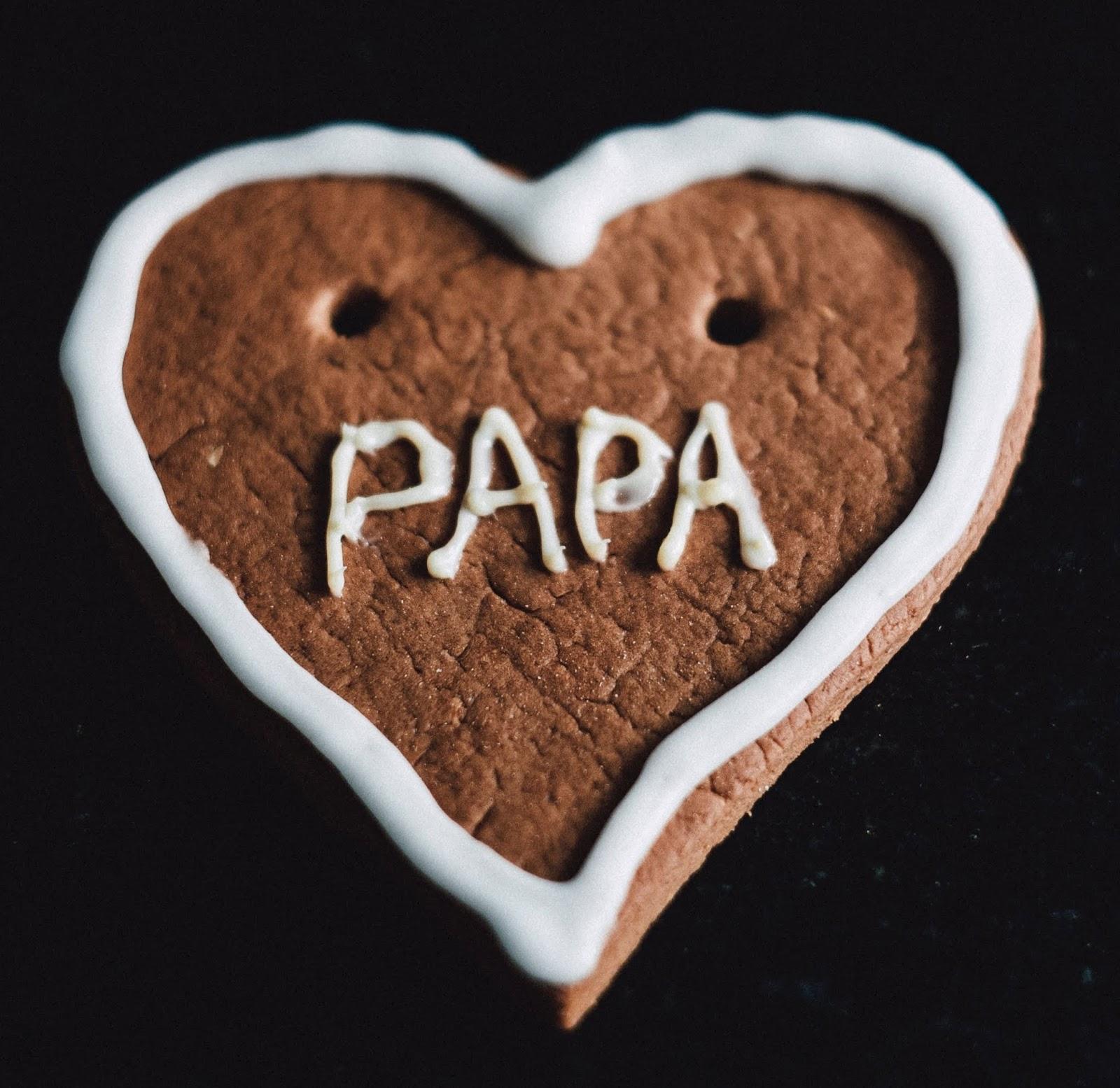 Biscuit Heart & Love DP 2019