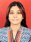 Rekha Porwal lottery winner of kbc 25 lakhs
